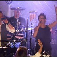 Bekijk foto 5 van New City Groove