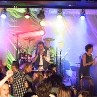 Bekijk foto 6 van New City Groove