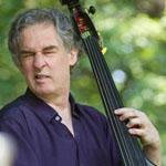 Bekijk foto 1 van Philip Baumgarten Trio