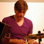 Bekijk foto 4 van Philip Baumgarten Trio