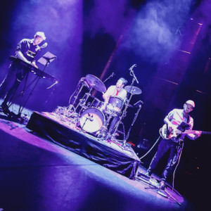 Foto 4 van RAE Band
