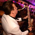 Bekijk foto 1 van Sax Up Your Party