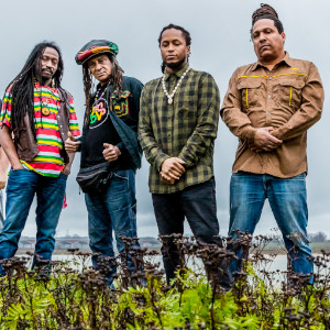 Foto 1 van SNS Band
