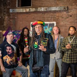 Foto 2 van SNS Band