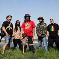 Foto 3 van SNS Band