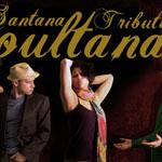 Bekijk foto 1 van Soultana