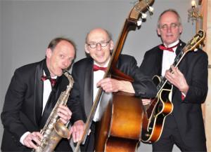 Bekijk foto 2 van Still Life Trio