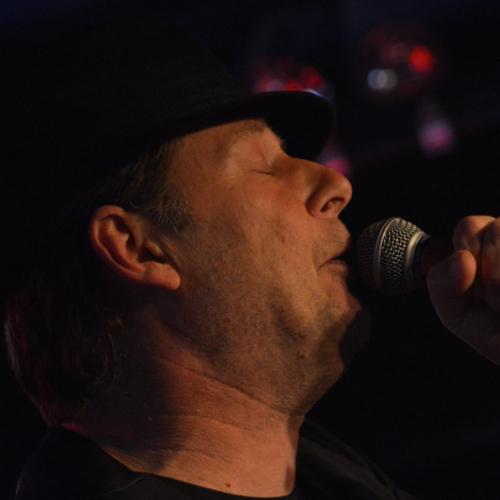 Bekijk foto 4 van The BluesFirm