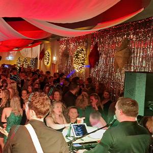 Foto 2 van Tims Pianoshow