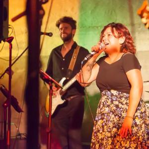Foto 2 van Tiny Ann