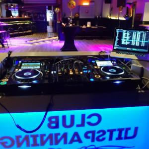 Bekijk foto 6 van Triple Music Experience