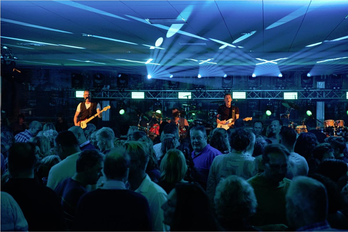 De beste bands uit Groningen