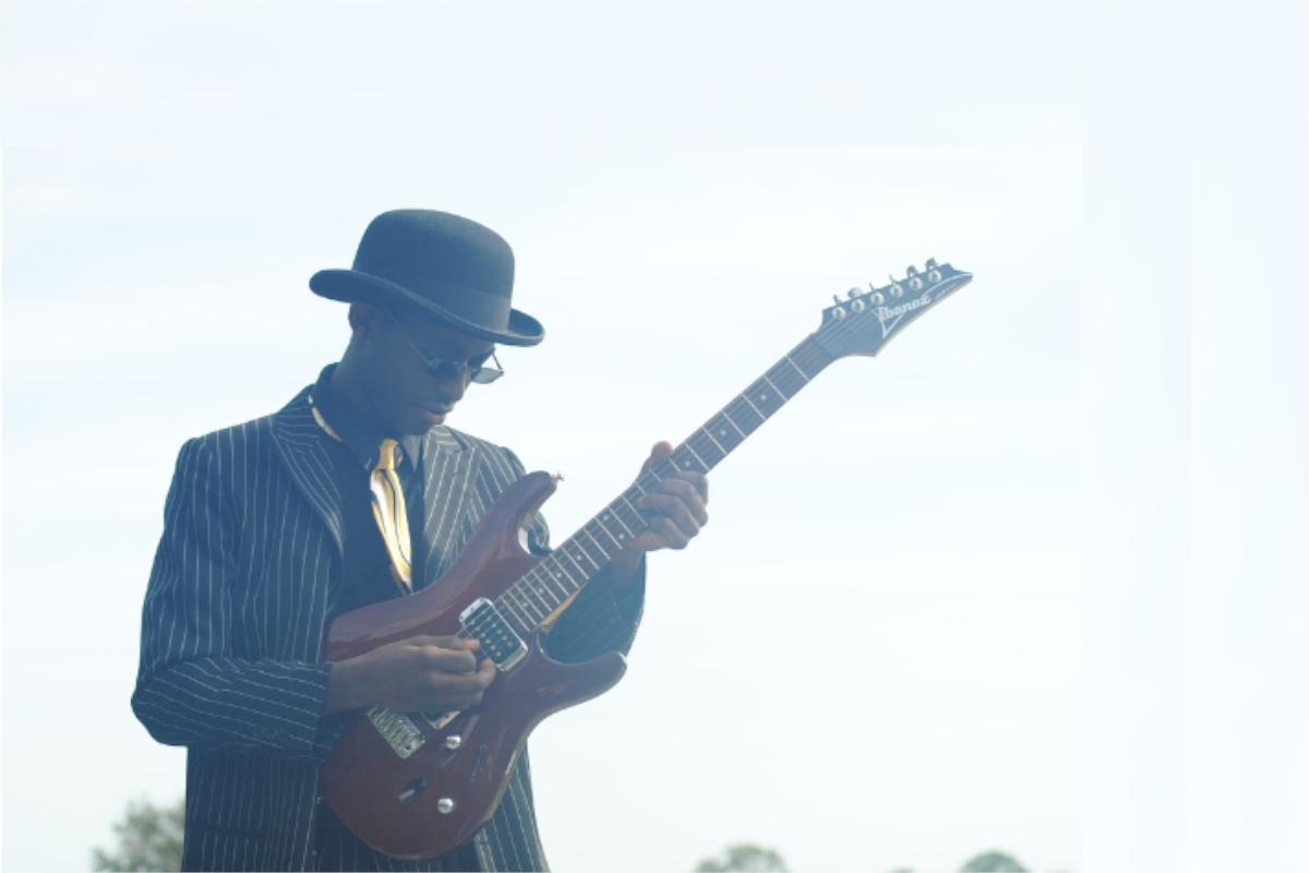 Blues bands: misschien passen ze wel beter bij je feest dan je denkt
